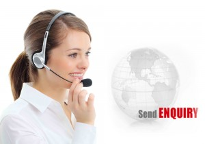 send-enquiry-img